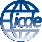 Appointment as ICDE Chair in OER