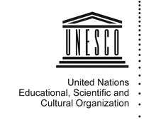 UNESCO OER Recommendations Call